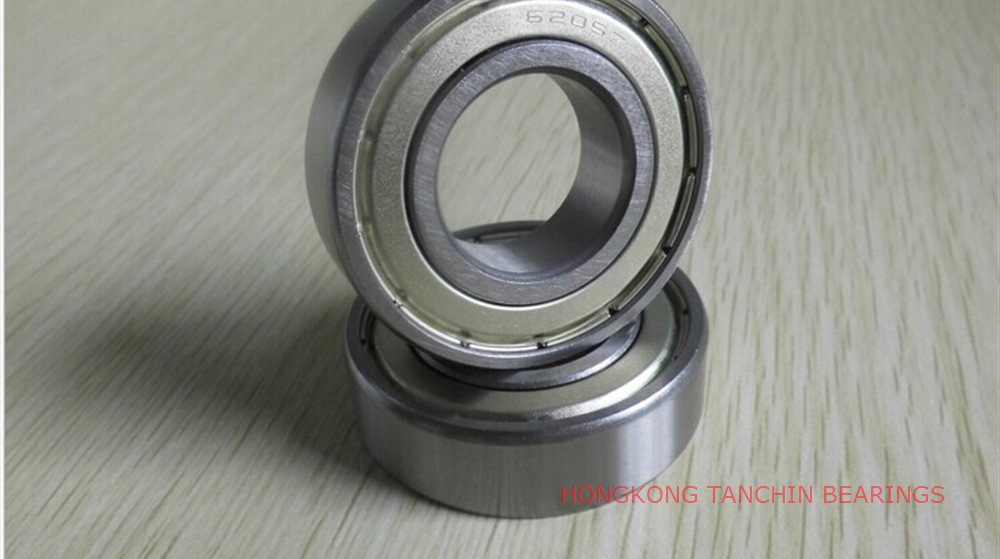 Price dimensions nsk deep groove 6908du ball bearing d for 6908 bearing