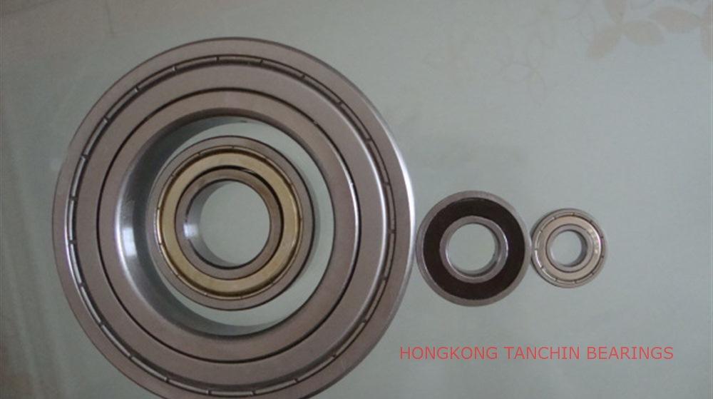 Timken 29675 Axle Bearing